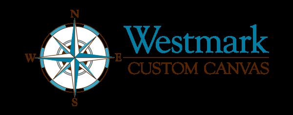 Westmark Custom Canvas